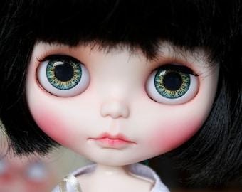 Eyechips for Blythe by Strawberryland (B01)