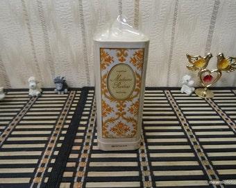 Madame Rochas Rochas 13ml PERFUME VINTAGE Sealed