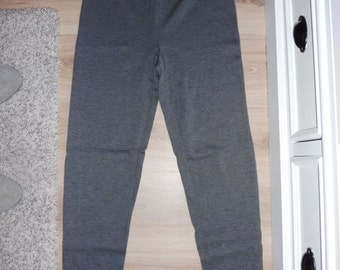 PIERRE BALMAIN wool pants size M (38-40)