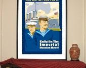 Imperial Russian Navy Rec...
