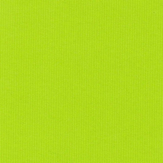 lime green canvas fabric waterproof outdoor 60 wide 600 denier by the yard from fabricsupplier. Black Bedroom Furniture Sets. Home Design Ideas