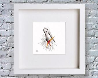 Stork_