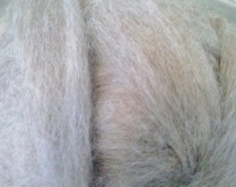 alpaca roving