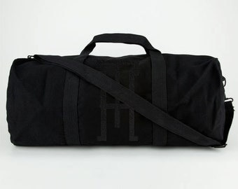 TH Duffle Bag
