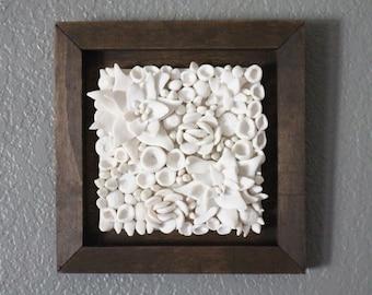 Organic Wall Tile