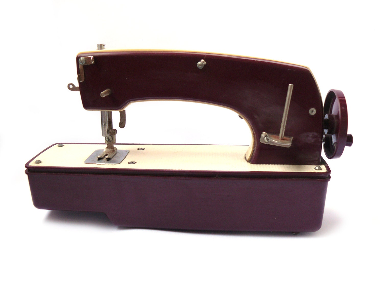 child sewing machine reviews