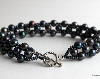 Bracelet# 236