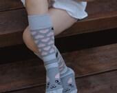 similar to happy socks