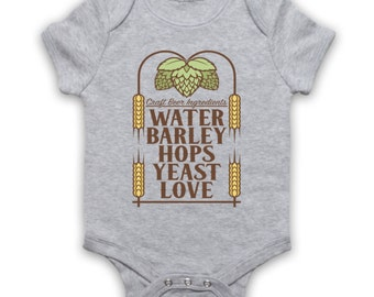 A Baby Is Brewing Etsy