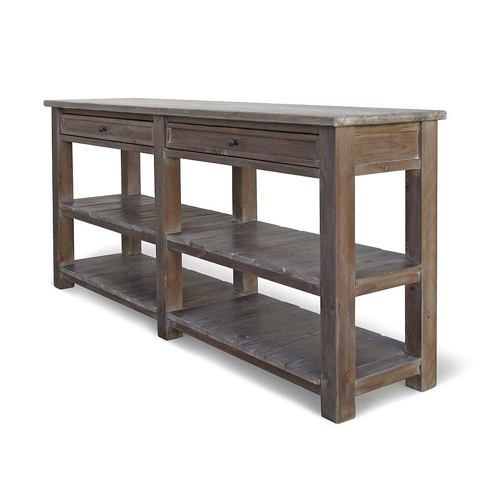 Console Table Media Console Tv Stand Reclaimed Wood. Folding Card Table. Kasson Pool Table Prices. Long 6 Drawer Dresser. Inexpensive Desk Chairs. Drawer Dresser. Desk Swivel Chair. Makeup Desk Chair. Picnic Table Cover