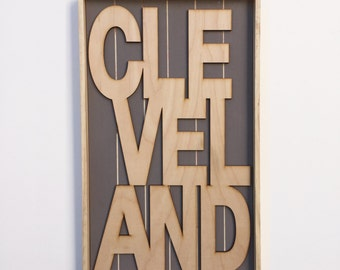 Cleveland Home Decore