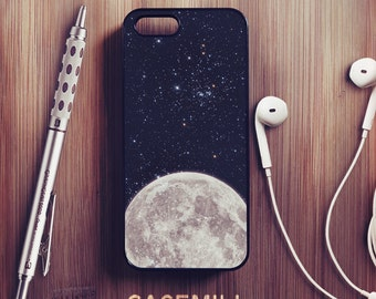 Moon iPhone 6 Case Moon iPhone 6s Case iPhone 6 Plus Case iPhone 6s Plus Case Moon iPhone 5s Case iPhone 5 Case iPhone 5c Case