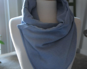 Perfectly Styled Accent Scarf