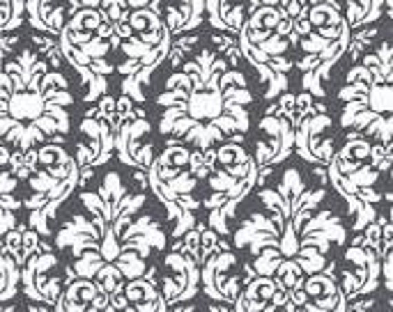 Michael Miller Dandy Damask Half Yard