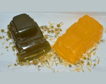 """Natural soap baby soap for washing """"machine"""""""