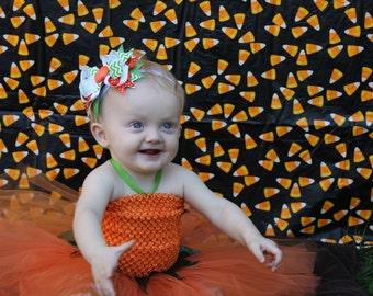 little pumpkin birthday, Little Pumpkin Tutu, little pumpkin costume, Halloween pumpkin costume, girl pumpkin costume, baby halloween