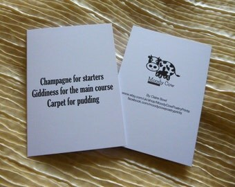Funny Greeting Cards | Champagne | Wine Card | Wine Quotes | Haiku | Wine Funny | Funny Quotes | Funny Cards