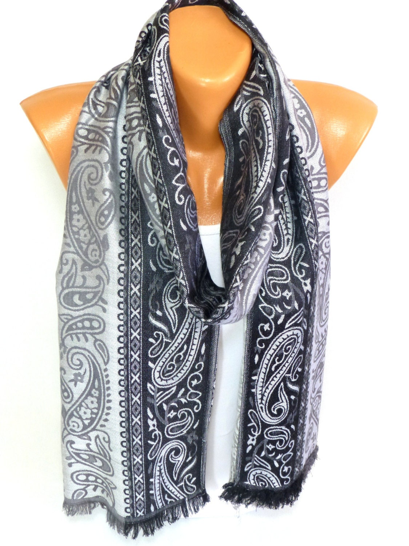 scarf shawl wrap mens pashmina scarf pashmina scarves