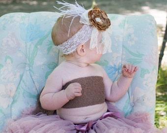 Blush pink chiffon pettiskirt, baby skirt, petti skirt,pink baby skirt, Birthday, 0-6 month, rose, skirt, baby dress, tutu, tulle, rose
