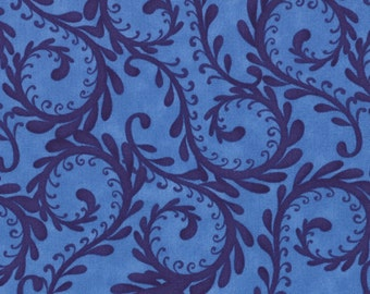Terrain by Kate Spain, (27099-17) Quilting Fabric by the 1/2 Yard