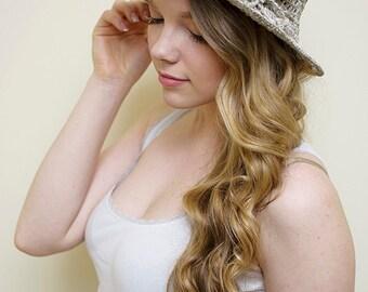 Hats, Hats in handmade, womens hats, Linen hats, Linen hats in handmade,