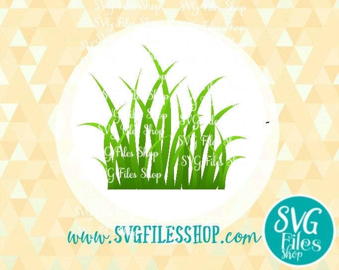 grass cutting machine design pdf