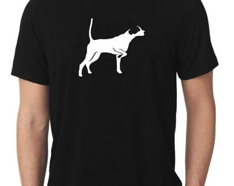 English Pointer T-Shirt v2 T1179