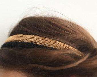 Headband  code BA007
