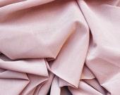 Rosy Nude Power Net 1/2 YD High Quality Bra Making