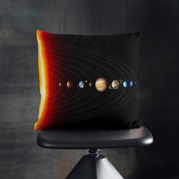 cool astronomy gifts - photo #15