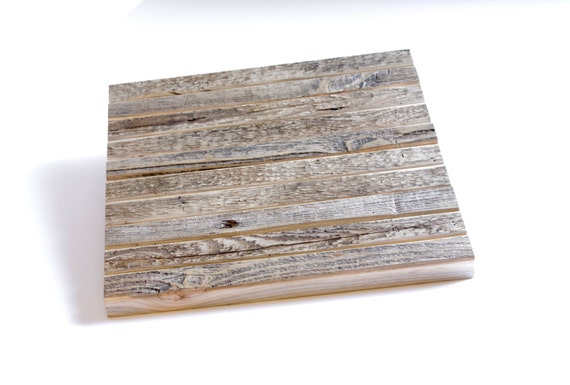 Reclaimed wood blank sign rustic wall art diy wood for Reclaimed wood suppliers