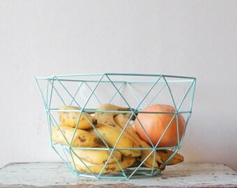Panière à fruit