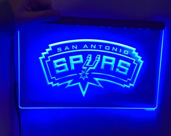 "Shop ""san antonio spurs"" in Home & Living"