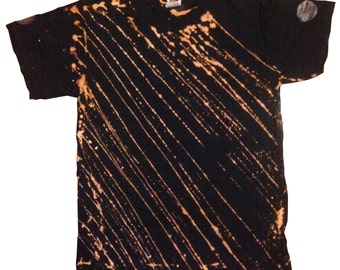 Adult (M) Street Art T-Shirt
