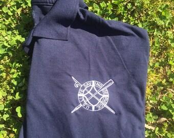 Coast Guard Shirts