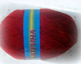 Soft acrylic yarn,crochet yarn,knitting yarn,special baby acrylic yarn,super soft acrylic yarn, variety of colors,colorful yarn,many colors