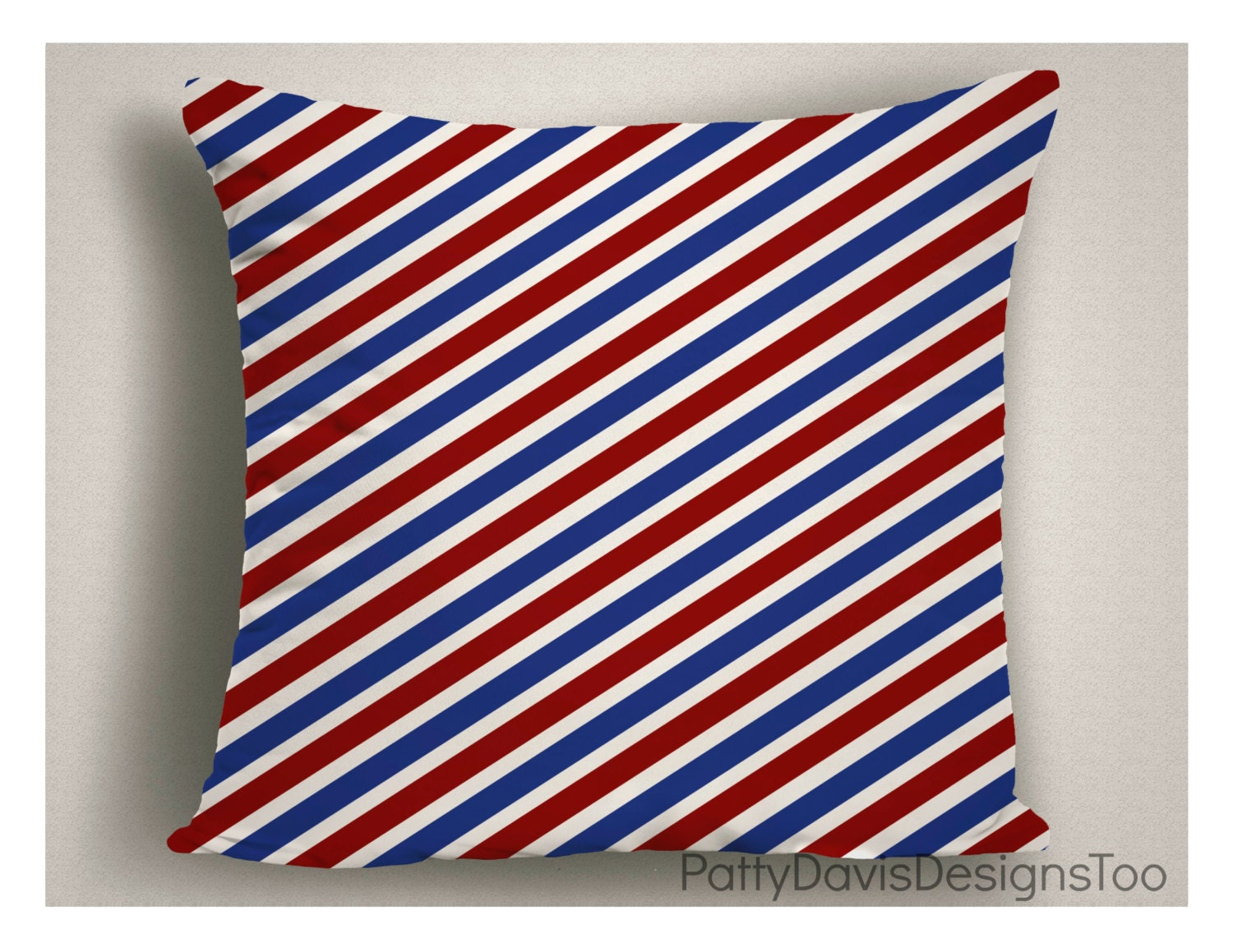 American flag decor patriotic decor 4th of july decor for American flag decoration