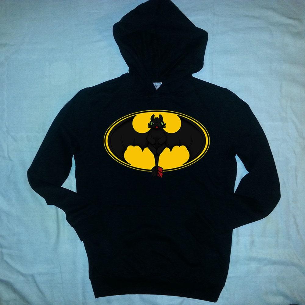Make ur own hoodie