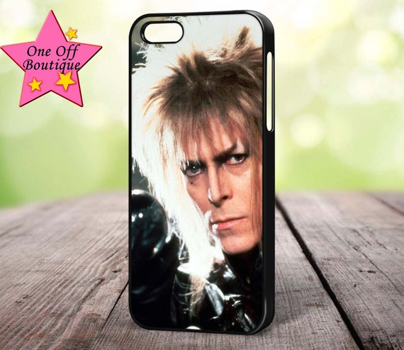 Case Design create your own phone case cheap : David Bowie Labyrinth Design 1 iPhone 4/4S 5/5S 5C 6 6 Plus Samsung ...