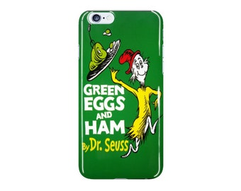 green eggs and ham 2