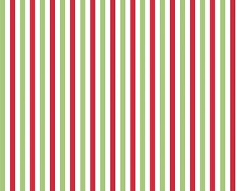 Christmas Fabric For Quilting