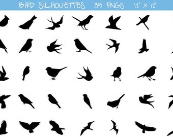 bird silhouettes, birds silhouettes, bird clipart, birds clipart, bird clip art, birds clip art, flying birds, bird shadows, bird wall art