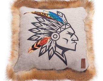 Yepa Pillow