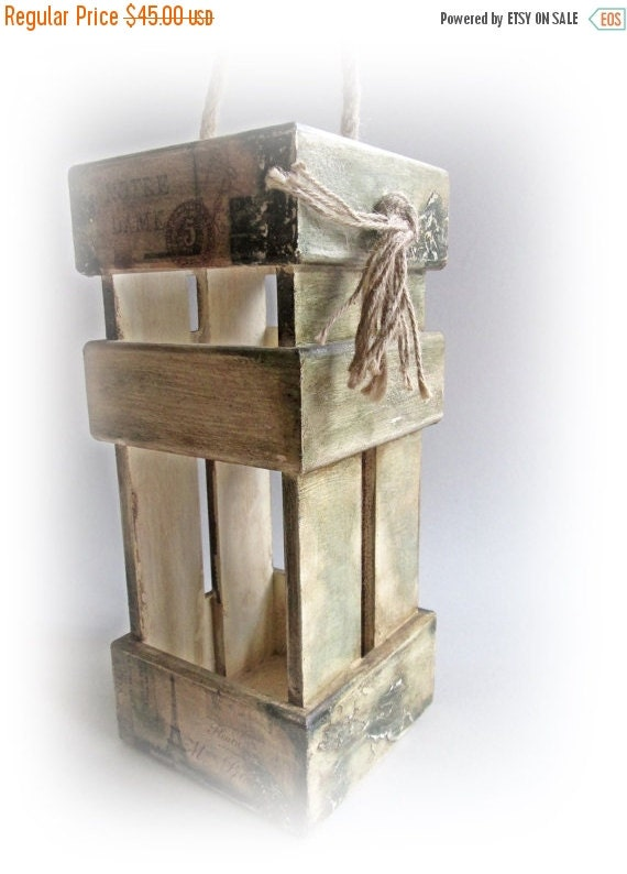Wooden Wine Box Wedding Gift : Discount Wedding Wine Box. Wooden Box. Personalized Wine Box. Rustic ...