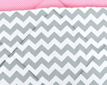 Quilted mat Teepee Sweet Moment