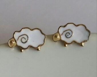 Ainsley Earrings