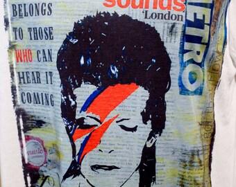 Best David Bowie shirt gift, Bowie,shirt,shirts,gift,david bowie shirt,david bowie t shirt, tshirts, t shirts,t-shirts,tees,tshirt,t shirt.