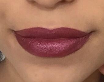 Anastacia Lipstick