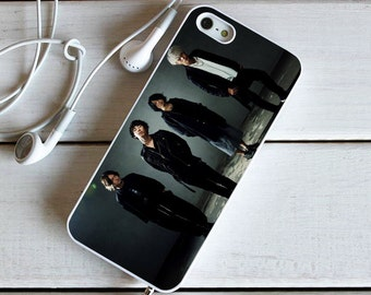 One Ok Rock, iPhone Case Personalized, iPhone Case Custom, iPhone 4 4S / iPhone 5 5S / iPhone 5C / iPhone 6 6P, #40