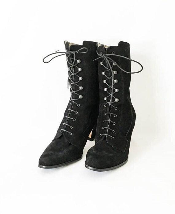 Ll Bean Shoe Width Sizing